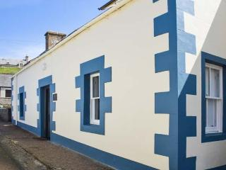 2 bedroom Cottage with Internet Access in Buckie - Buckie vacation rentals