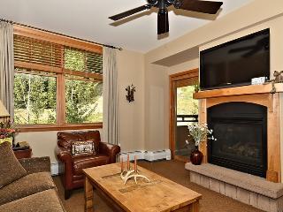 Zephyr Mountain Lodge 1503 - Winter Park vacation rentals