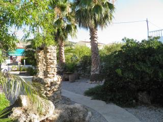 Chalet near the sea & swimming pool - Alcossebre vacation rentals