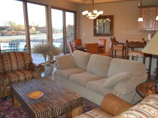 Entrada Inn-lowest Rates-No Resort Fee-One Bedroom - Saint George vacation rentals