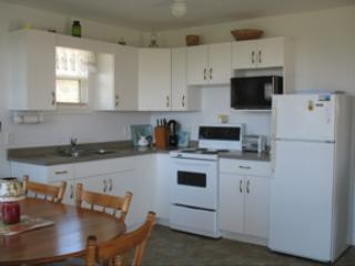 Stella Maris Cottages - Three Bedroom Cottage - Miminegash vacation rentals