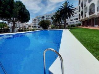 Verdemar 28 Two bedroom, Pool, at 50m. from beach - Nerja vacation rentals