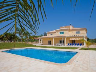Villa Vale - Vilamoura vacation rentals