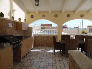 Luxury Farmhouse & private pools in San Fulgencio - San Fulgencio vacation rentals