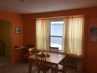 216 JAK - Munising vacation rentals