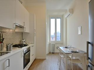 RENTIX - CASORETTO - Milan vacation rentals