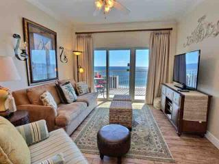 Crystal Tower 1204 - Gulf Shores vacation rentals