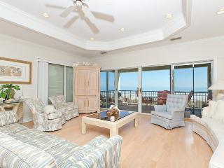 5306 Gulf Blvd - South Padre Island vacation rentals