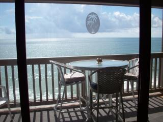 Oceanfront, Garden City Beach, Minutes from MB - Garden City vacation rentals