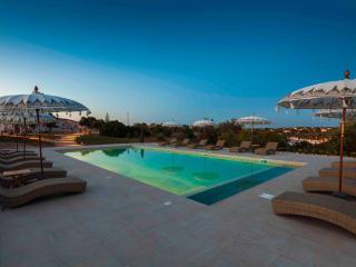 Casa Tuia Carvoeiro, house 4p. (app1) - Carvoeiro vacation rentals