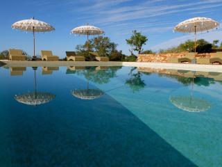 Casa Tuia Carvoeiro, house 4p. (app2) - Carvoeiro vacation rentals