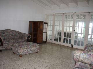 Secure Jamaica location in the heart of Kingston - Kingston vacation rentals