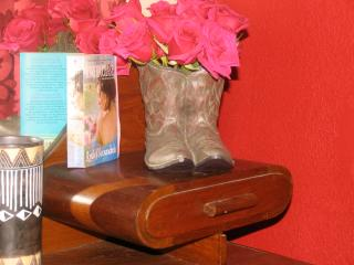 Galveston Island Baby Sister's Suite at HP2 - Galveston vacation rentals