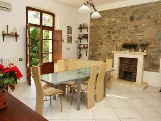 Nice Bed and Breakfast with Internet Access and A/C - Villapiana vacation rentals