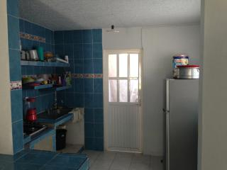 House for rent in Acapulco Mexico - Acapulco vacation rentals