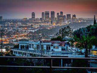Villa Sunset - Beverly Hills vacation rentals