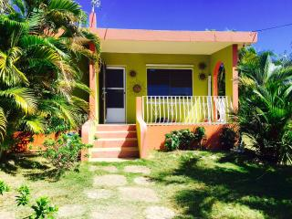 3 bedroom House with Television in Isla de Vieques - Isla de Vieques vacation rentals