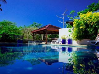 deVos The Private Residence Maui Bay Sigatoka  Fiji - Sigatoka vacation rentals