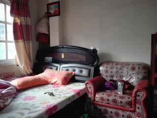 Safe holiday adventure Pvt.Ltd - Bhaktapur vacation rentals