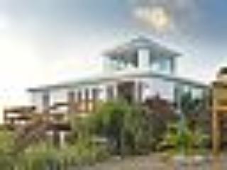 Beautiful  Villa Near Culebra Wildlife Preserve - Culebra vacation rentals