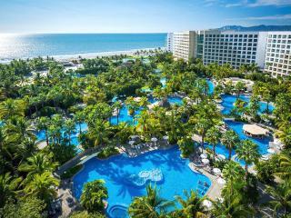 Grand Mayan Luxury Condos-Best Prices!! - Nuevo Vallarta vacation rentals
