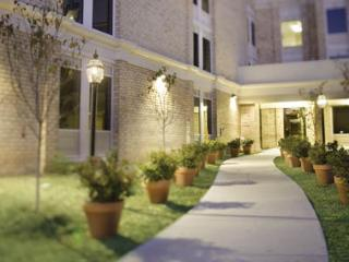 5 nights  Patrick Henry Square resort  June 11-16 - Williamsburg vacation rentals