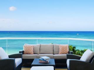 The Watercolours - Villa B - Seven Mile Beach vacation rentals