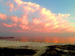 Best Location;Owner Managed;Upgraded/New Furniture - Orange Beach vacation rentals