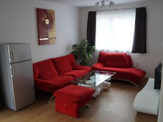Comfortable Condo with Internet Access and Central Heating - Adnet vacation rentals