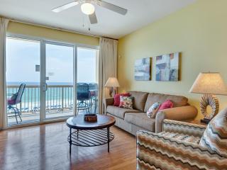 Calypso Resort 402 East Tower @ Pier Park! - Panama City Beach vacation rentals
