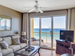 Calypso Resort 605 East Tower @ Pier Park! - Panama City Beach vacation rentals