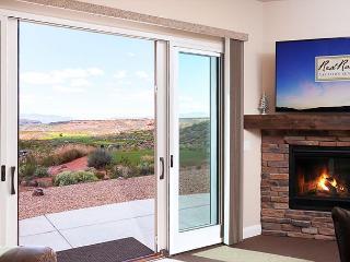 Views for Rent - Spacious 3 Bedrooms & 3 1/2 Baths - Washington vacation rentals