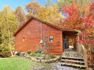 Your Tennessee Escape! Elegantly Furnished - Sevierville vacation rentals