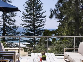 PALM BEACH SHORES - Contemporary Hotels - Palm Beach vacation rentals