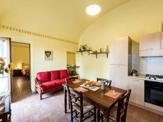 Casa Francesca - Colle di Val d'Elsa vacation rentals