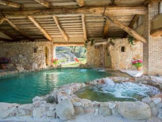 5 bedroom Villa in Guardea, The Umbrian countryside, Umbria, Italy : ref 2383115 - Guardea vacation rentals