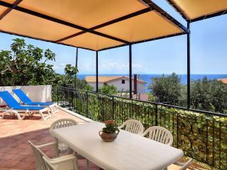 Matisse Nerano - Massa Lubrense vacation rentals