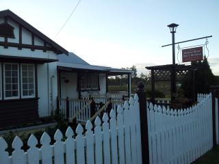 Andavine House Bed & Breakfast - Grafton vacation rentals