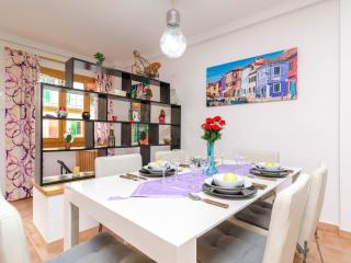SA TANQUETA - Property for 7 people in Santanyí (Calonge) - Calonge vacation rentals