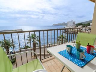 CASTELLET - Property for 5 people in CALA RATJADA - Cala Ratjada vacation rentals