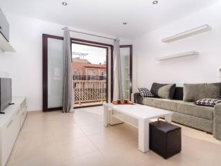 ES MARTELL - Property for 6 people in PORTO CRISTO - Porto Cristo vacation rentals