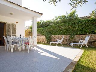 ENCANT - Property for 8 people in Playa de Muro - Playa de Muro vacation rentals