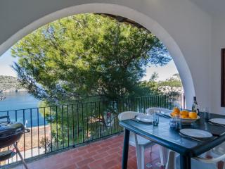 GUITARRO - Property for 5 people in Pto de Soller - Port de Soller vacation rentals
