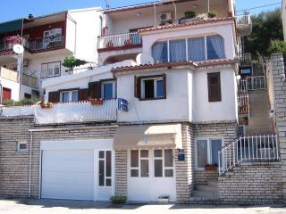 Apartment Sibenik A2 - Sibenik vacation rentals