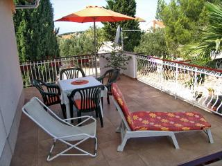 Apartment Madlena Brodarica - Brodarica vacation rentals