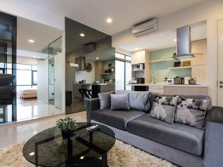 PJ New Suite Studio with full Amenity - Petaling Jaya vacation rentals