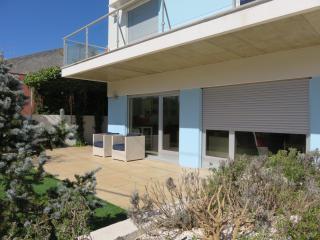 Casa Azul - Charneca da Caparica vacation rentals