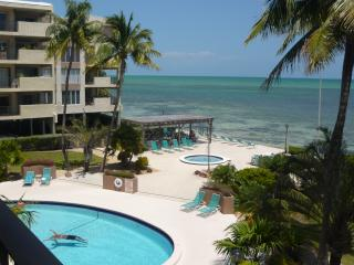 Gorgeous House with Internet Access and Shared Outdoor Pool - Islamorada vacation rentals