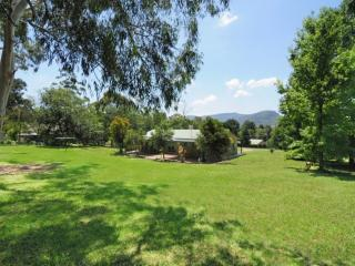 Valley Haven - Kangaroo Valley vacation rentals
