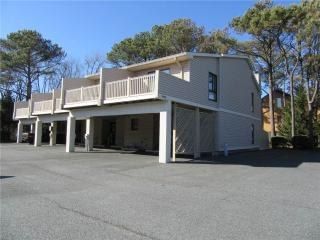 2 bedroom House with Deck in Bethany Beach - Bethany Beach vacation rentals